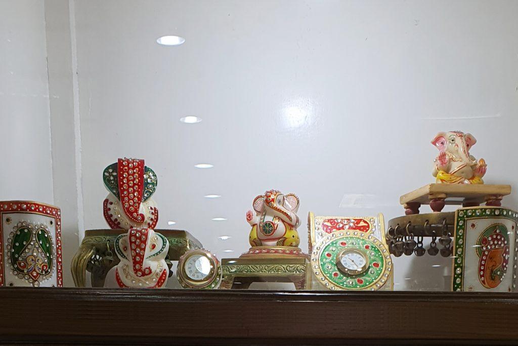 handicraft guntur